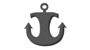 Anchor bodie