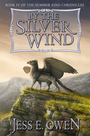 By the Silver Wind