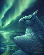 Auroraragna web by nambroth-datplbr
