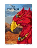 Per son of kajar by griffin fire-day4xjf