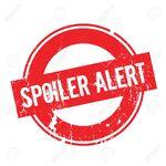 Spoiler-alert-rubber-stamp