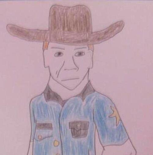 Sheriff-Bladepoint-promo-crop