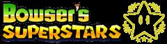 The SuperStar Koopalings' Wiki