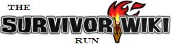 The Survivor Run Wiki