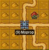 Morgor