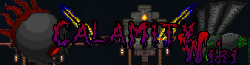 Terraria Calamity Mod Wikia