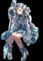 Anime render by nhokutevip098 d6baf0g by alexp1902-d8qi7jb