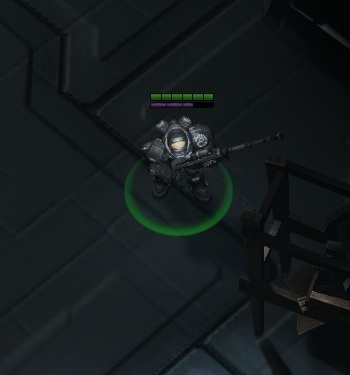 File:Content weapon sniper.jpg
