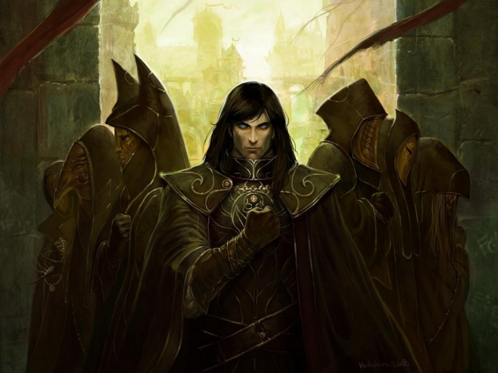 Elf The Third War Wikia Fandom Powered By Wikia