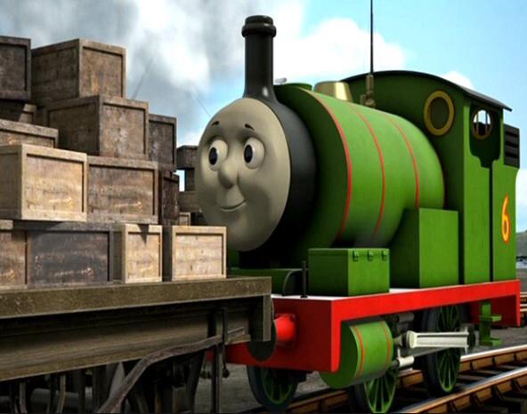 File:Percy.jpg