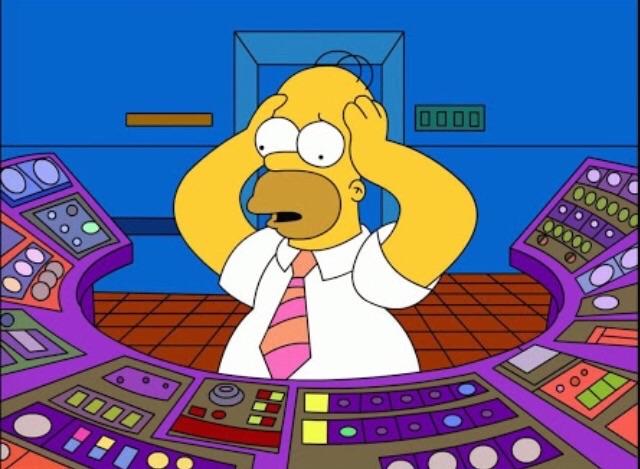 File:Homers.jpg