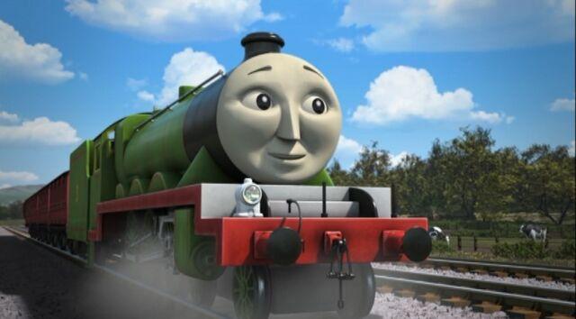 File:Henry2.jpg