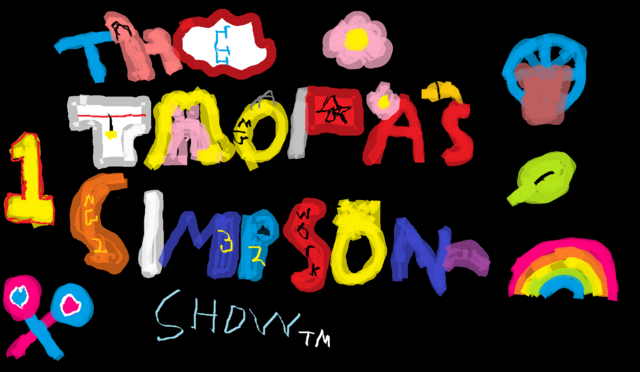 File:The thomas simpson show logo season 2 onwards.png