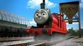 Thumbnail for version as of 22:58, September 1, 2015