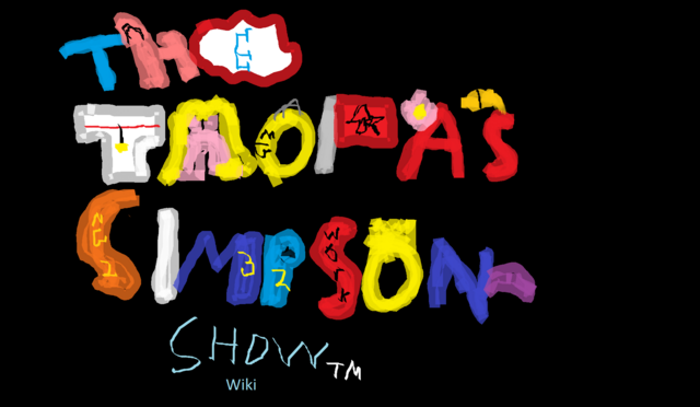 File:The thomas simpson show logo.png
