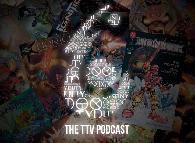 File:TTV Podcast.png