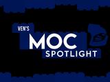 Ven's M.O.C. Spotlight