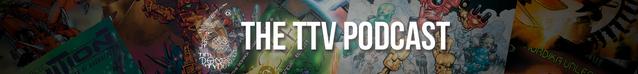 File:TTV Logo.png