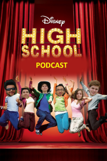 High School Podcast