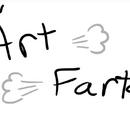Art Farts