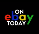 On Ebay Today