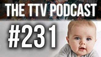 Build a Baby TTV Podcast 231