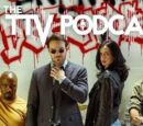 The TTV Podcast - 257