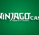 Ninjagocast