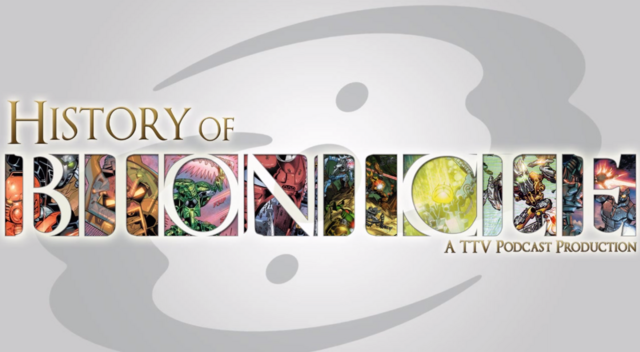 File:History of Bionicle.png