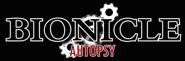 File:Bionicle Autopsy.png