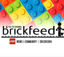 The Brickfeed Podcast