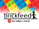 The Brickfeed Podcast