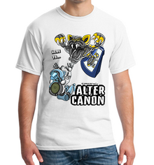 AlterCanon TShirt