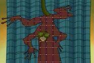Crusadingchameleonplaid
