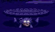 Sewerurchinvideogame