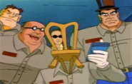 Chairfaceinprison
