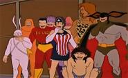 Heroeslaughing