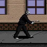 Ideamenvideogame
