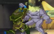 Monstertickvsrobot