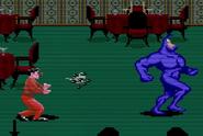 Deadlynosevideogame2