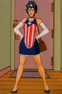 Americanmaid