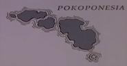 Pokoponesia
