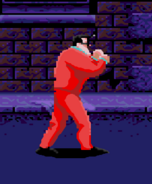 Clarkoppenheimervideogame