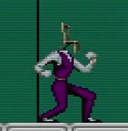 Chairfacevideogame