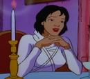 Carmelita Vatos