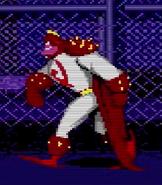 Redscarevideogame
