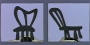 Chairfacemugshot