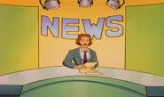 News17desk