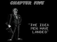Tickchapter5