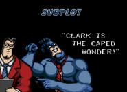 Clarkoppenheimersubplot
